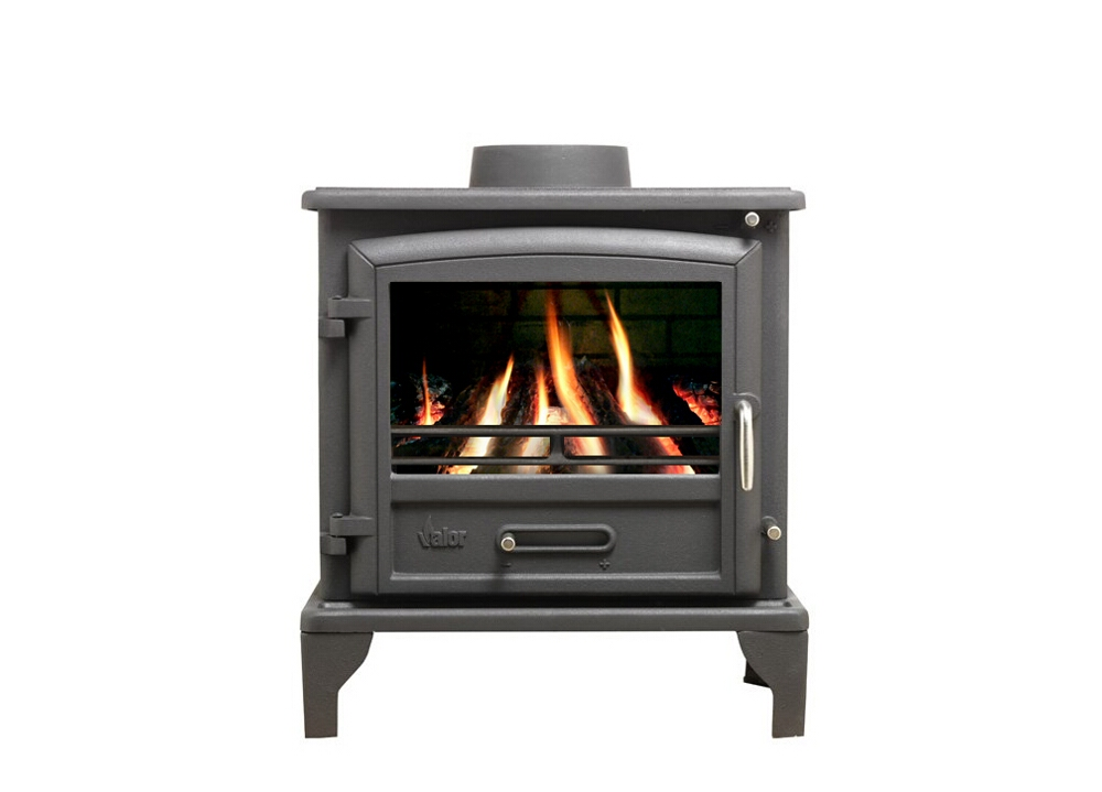 Convert Natural Gas Stove To Lpg