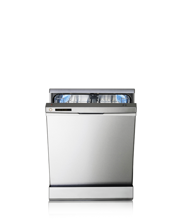 Affordable Appliances | Leicester | Stockists off household Appliances