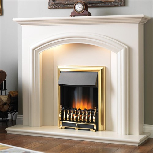 Flamerite Fires Dalton Electric Fireplace Suite Call For